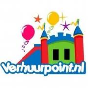 (c) Verhuurpoint.nl